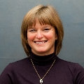 Manchester CT Dental Hygienist - Carol H.